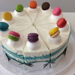@home Bakery