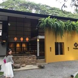 Oasis Oriental Secret Spa เชียงใหม่