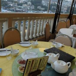 บรรยากาศ Chuen Kee Seafood Restaurant สาขา2