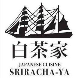 Sriracha-Ya 白茶家