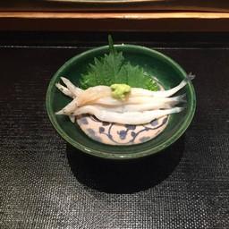 Masakazu Ishibashi