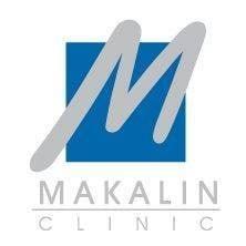 Makalin  Clinic  เซนทรัลพระราม 9