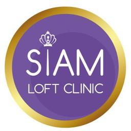 Siam Loft Clinic