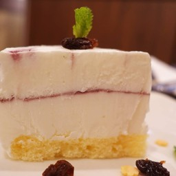 ชีสเค้ก