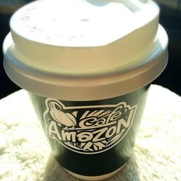 CC3558 - Café Amazon สถานีบริการน้ำมันปตท. จรัญสนิทวงศ์ 94