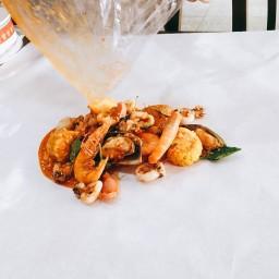Shrimp Haus MaxValue Nawamin