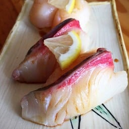 Hotaka Sushi Bar