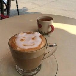 สภากาแฟ 89
