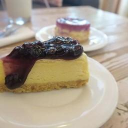 เมนูของร้าน ESCAPE BISTRO AND CAFE