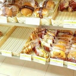 Victory Bakery หมู่บ้านธนินทร