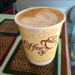 กะลากาแฟ