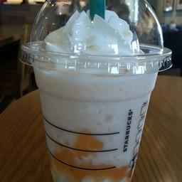 Starbucks Rinku Outlet