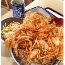 Yoshinoya เซ็นทรัลลาดพร้าว