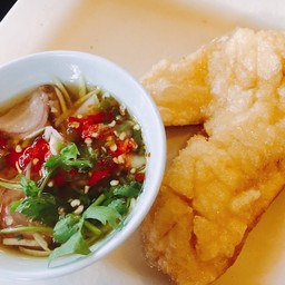 เนื้อปลาฉ่าน้ำปลา##1
