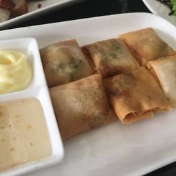Wangchompu Restaurant & Coffee