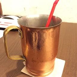 Precious Coffee Moments Motomachi