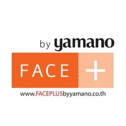 Face Plus by Yamano ทองหล่อ