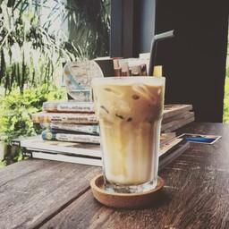 ice latte##1