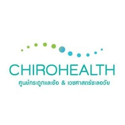 Chirohealth Bangkok