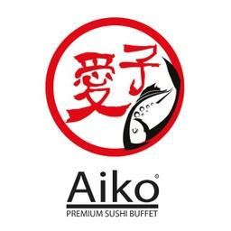 Aiko The Nine