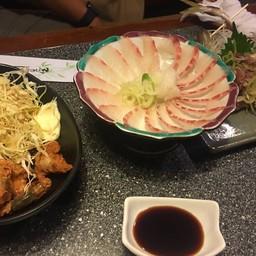 Sake no Mise (酒の店) ธนิยะ