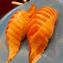 Onimaru Kaiten Sushi