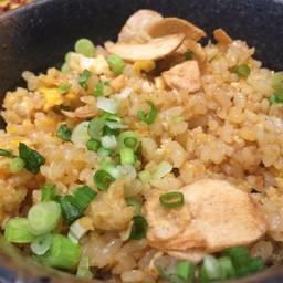Miyazaki Japanese Teppan Dining เมญ่า เชียงใหม่