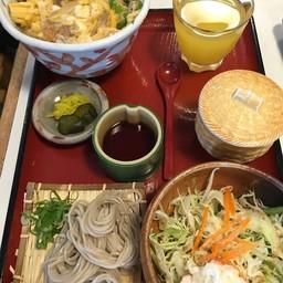 Kobayashi Arashiyama