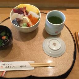 Nihonbashi  Otaru
