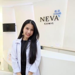 NEVA Clinic By Doctor New