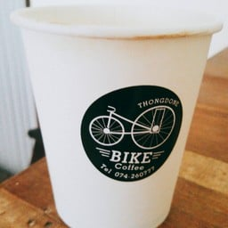 Thongdone Bike Coffee