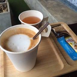 Lan Volk Cafe