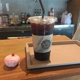 Hom Cafe' na ekcChai