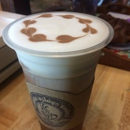 Coffee by Tommy