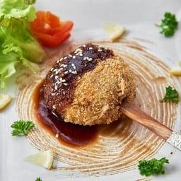 AIKU Bar & Restaurant
