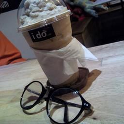 แนะนำ กาแฟi do cafe