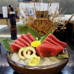 Akami Sashimi##1