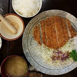 Kihyoe Restaurant