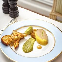Foie Gras De Canard##1