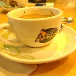 SC1530 - Café Amazon โรงพยาบาลอุดรธานี