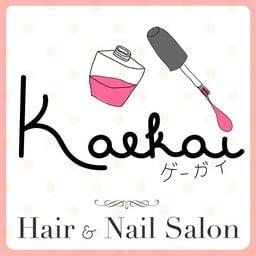 KaeKai Hair & Nail Salon สุขุมวิท 39