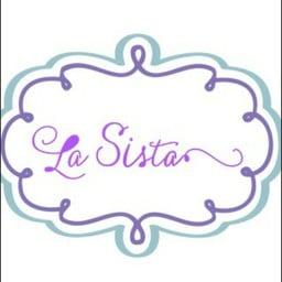 La Sista Nail เกตเวย์เอกมัย