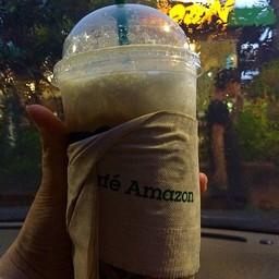 DD651 - Café Amazon สน. หจก.เอเซียชัยนาทออยล์