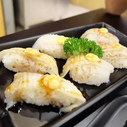 Tsunami Sushi Buffet พัทยาสาย 3
