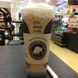 Southern Coffee โลตัสเอ็กซ์ตร้าขอนแก่น