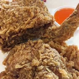 KFC โลตัส เชียงยืน