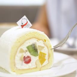 Yuki Cake Roll