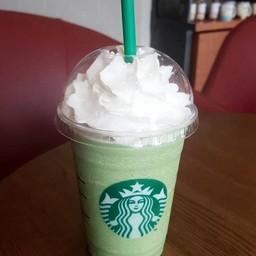 Starbucks กาดฝรั่ง วิลเลจ