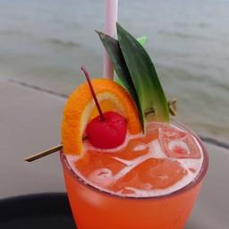Wave Bar Veranda Resort Pattaya