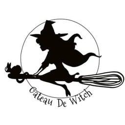 Gateau De Witch